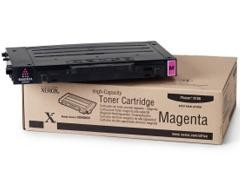XEROX Toner laser 106R0068* original
