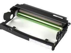 LEXMARK Fotoconductor laser 12A8302 negro original 30k