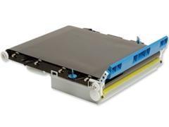 OKI Cinturon arrastre C8600/C8800 (80K)