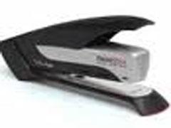 PAPERPRO Grapadora oficina mod.1100 (2-25hojas)