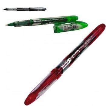 BEIFA Boligrafo tinta liquida RX-3026