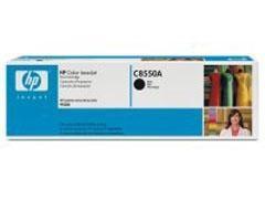 HP Toner laser C855*A original colores