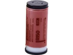 RISO Cartucho tinta multicopista S2489E c/2 rojo