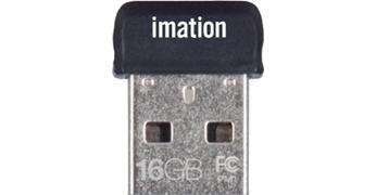 F7I Pendrive Usb 3.0 fusion nano 16GB