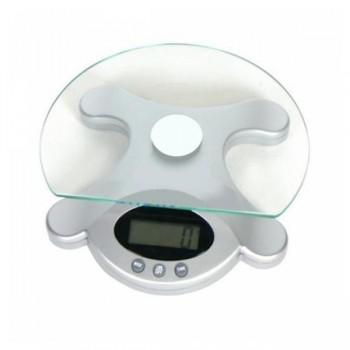 F7I Pesacarta digital sobremesa (balanza)