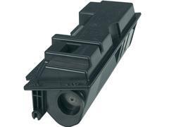 KYOCERA Toner laser TK-120 FS1030 series negro ori