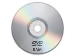 DVD-Ram servioferta 4,7gb Caja jewell
