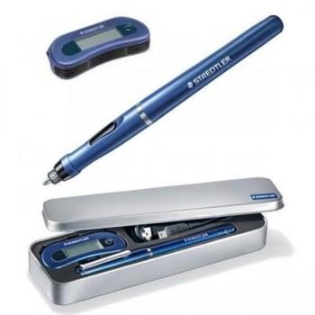 Bolígrafo digital digital pen Staedtler