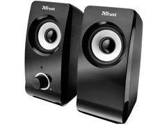 Altavoces Remo 2.0 Speaker set 8w