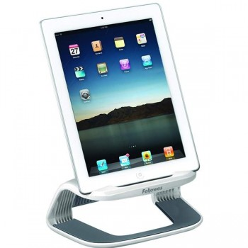 Soporte para tablet Fellowes  I-Spire