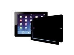 Filtro de privacidad Fellowes PrivaScreen  para iPad 2, 3, 4