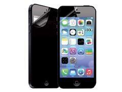 Filtro de privacidad Fellowes PrivaScreen  para iPhone 5, 5C,5S