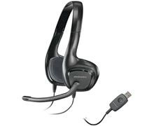 Auriculares para PC Audio 622 USB
