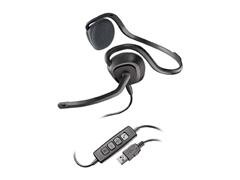 Auriculares para PC Audio 648 USB