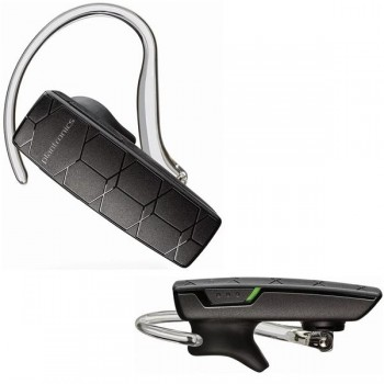 Auricular Bluetooth Explorer 55