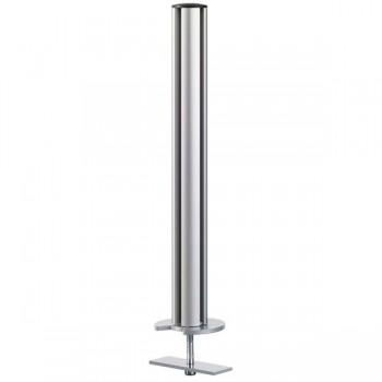 Columna tercer nivel Novus TSS 445 k 44,5cm con fijacion para unir dos Mesas
