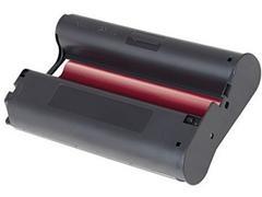 SAMSUNG Cartucho inkjet + papel IPP-4640G/SEE 40h. origina