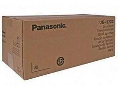 PANASONIC Tambor DQ-UHN30-PB DP-C262