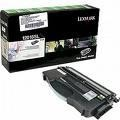 LEXMARK Toner laser 0020K050*  original colores