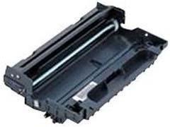 PANASONIC Tambor laser KX-FAD89X original 10k