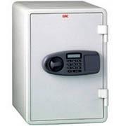 FAC Caja de seguridad ignifuga