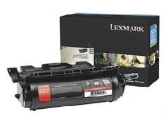 LEXMARK Toner laser 0064040HW negro original
