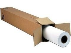 HP Papel plooter photo satin