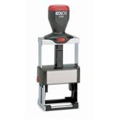 COLOP Sello fechador 2100/5 automatico