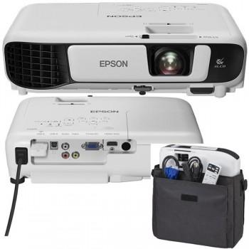 Epson Proyector Epson EB-W42