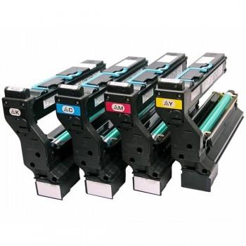 MINOLTA Toner laser 4539-132 5430 DL