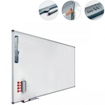 Lápiz electrónico dispositivo interactivo mimio x/i2