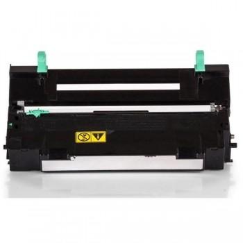 KYOCERA Tambor laser DK-67 FS-1920/N 300k