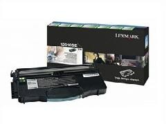 LEXMARK Toner laser 0012040SE negro original