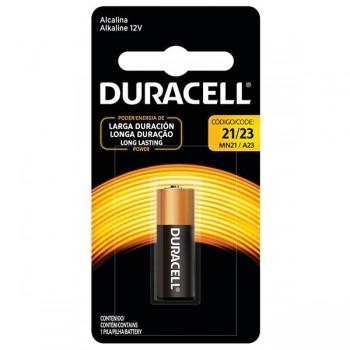 DURACELL Pila alkalina 23-A