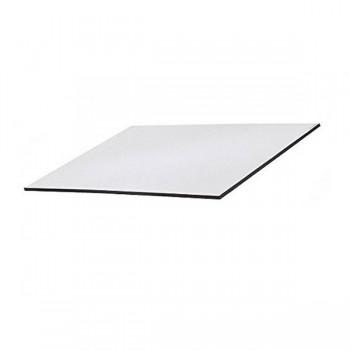 Tablero para estructura mesa dibujo RD-135 y RD-175 90x130 cm