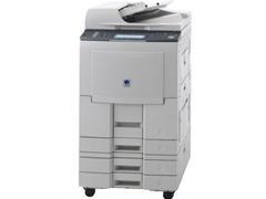 PANASONIC Fotocopiadora Workio DP-8035
