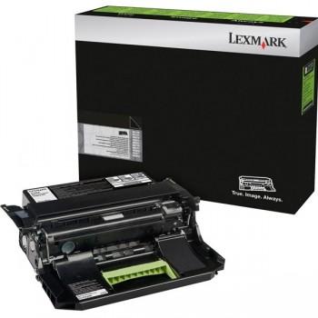 LEXMARK Tambor laser 12026XW (25k)