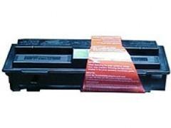 KYOCERA Toner laser TK-130 FS1350 negro original