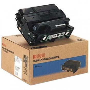 GESTETNER Toner laser DT51BLK negro (15k) original