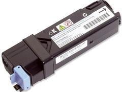DELL Toner laser 1320/c/cn
