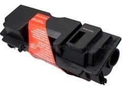 KYOCERA Toner FS1100/N TK-140 original (4k)
