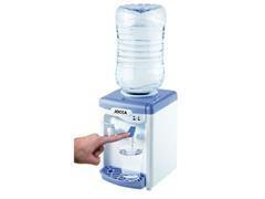 F7I Dispensador de agua con depósito agua fría y del tiempo