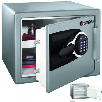 Caja de seguridad ignifuga ms-0607 34,8x41,5x49,1cm