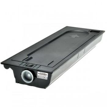 OLIVETTI Toner fotopiadora D-COPIA 1600 (15K)