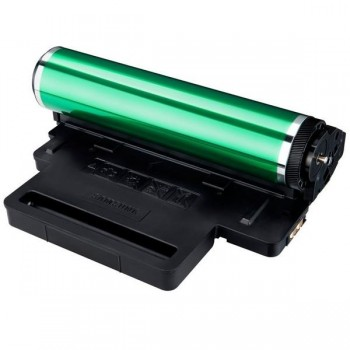 SAMSUNG Tambor laser CLT-R409 original 24k/6K