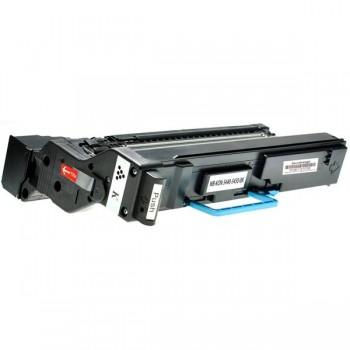 MINOLTA Toner laser 4539434 negro original 6k 5440DL