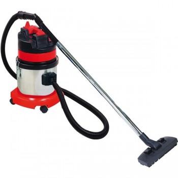 Pull Aspirador polvo/agua 1000W 15l. 45x45x63 cm.