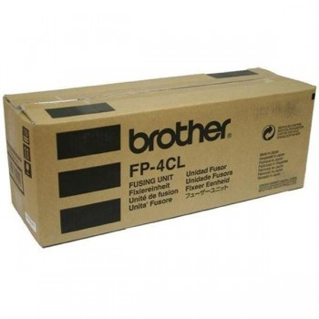 BROTHER Fusor FP4CL original 60k