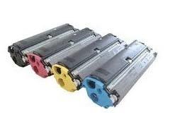 NASHUATEC Toner fotocopiadora color DT338CYN CYAN 10k