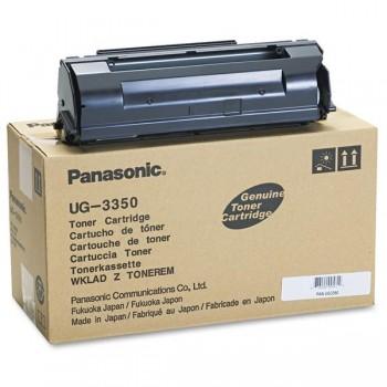PANASONIC Toner laser UG3350 perdormance 7,5k